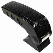 Подлокотник Vitol HJ48006A (E10-черный + черный)