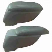 Подлокотник Vitol HJ48014 (G2-серый + серый)