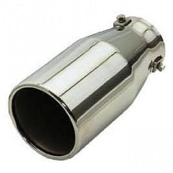 Насадка на глушитель YFX НГ - 0033