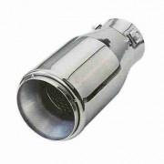 Насадка на глушитель YFX НГ - 0615