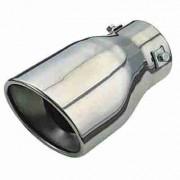 Насадка на глушитель YFX НГ - 0082