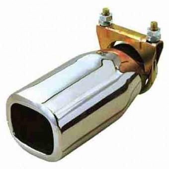 Насадка на глушитель YFX НГ - 0516
