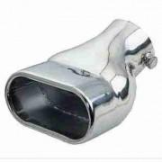 Насадка на глушитель YFX НГ - 0054
