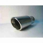 Насадка на глушитель YFX НГ - 0159
