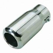 Насадка на глушитель YFX НГ - 0612