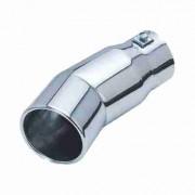 Насадка на глушитель YFX НГ - 0623