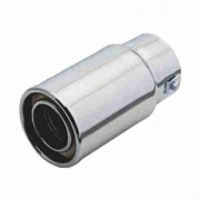 Насадка на глушитель YFX НГ - 0155