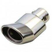 Насадка на глушитель YFX НГ - 0227