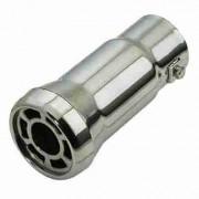 Насадка на глушитель YFX НГ - 0059
