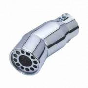 Насадка на глушитель YFX НГ - 0624