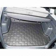 Коврик в багажник Stardiamond для Toyota RAV4, год выпуска 2006-… черный