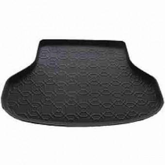 Коврик в багажник Stardiamond для Lexus RX330/RX350/RX400, год выпуска 2003-2009 черный