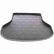 Коврик в багажник Stardiamond для Lexus RX330/RX350/RX400, год выпуска 2003-2009 серый