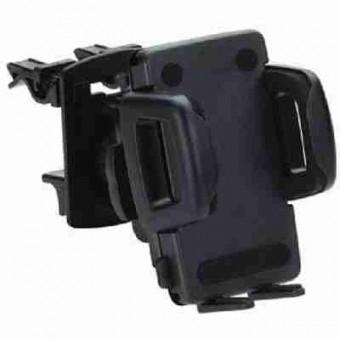 Автомобильное крепление iGrip VentMount Kit (T5-12110)