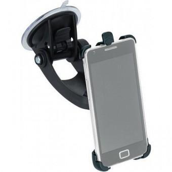 Автомобильное крепление iGrip Samsung Galaxy SII (T5-92200)