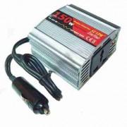 Преобразователь Conv 150Wt + USB(DC12A15)