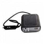 Преобразователь Conv 200Wt + USB(DC12A20)
