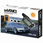 Двусторонняя сигнализация DaVINCI PHI - 330