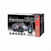 Двусторонняя сигнализация Pandora DXL 3210 can