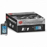 Двусторонняя сигнализация Eaglemaster E1 LCD