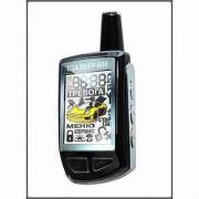 Двусторонняя сигнализация Сталкер 600 LAN3