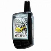 Двусторонняя сигнализация MS Сталкер 600 LAN 3 new