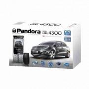 GSM сигнализация Pandora DXL 4300
