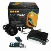 GSM сигнализация Magnum - 822