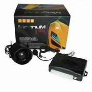 GSM сигнализация Magnum MH - 810