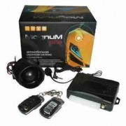 GSM сигнализация Magnum МН - 825
