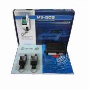 Двусторонняя сигнализация Magic Systems Байкал - 505