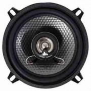 Коаксиальная акустическая система FLI Underground 5 (F1)