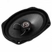 Коаксиальная акустическая система FLI Underground 6 (F1)