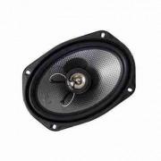 Коаксиальная акустическая система FLI Underground 4 (F1)