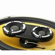 Коаксиальная акустическая система Vibe BlackAir 69 (V1)