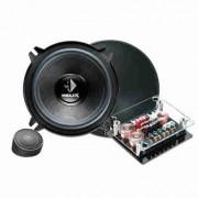 Компонентная акустическая система Helix P235 Precision