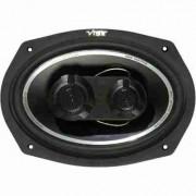Коаксиальная акустическая система Vibe Slick 69.3 (V2)
