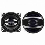 Коаксиальная акустическая система Skylor Classic CLS - 1624