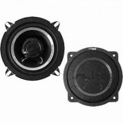 Коаксиальная акустическая система Vibe Sliсk 5 (V3)