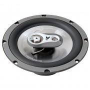 Коаксиальная акустическая система FLI Integrator 69 F3