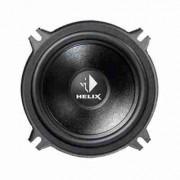 Коаксиальная акустическая система Helix H 205 Precision