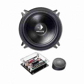 Компонентная акустическая система Helix H 235 Precision