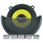 Коаксиальная акустическая система Skylor Professional PRF - 1322