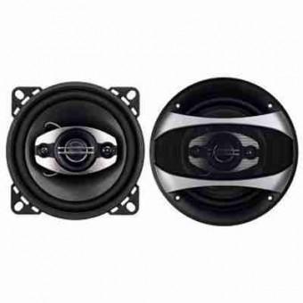 Коаксиальная акустическая система Skylor Classic CLS - 1024