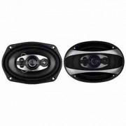 Коаксиальная акустическая система Skylor Classic CLS - 6925