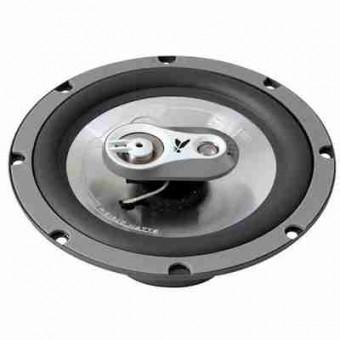 Коаксиальная акустическая система FLI Integrator 6 F3