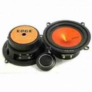 Компонентная акустическая система Edge ED306