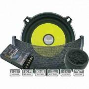 Компонентная акустическая система Skylor Professional PRF - 5.2C