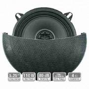 Коаксиальная акустическая система Skylor Premium PRM - 1322