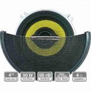 Коаксиальная акустическая система Skylor Professional PRF - 1022